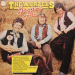 Wurzels' Greatest Hits Album
