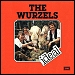 The Wurzels Album